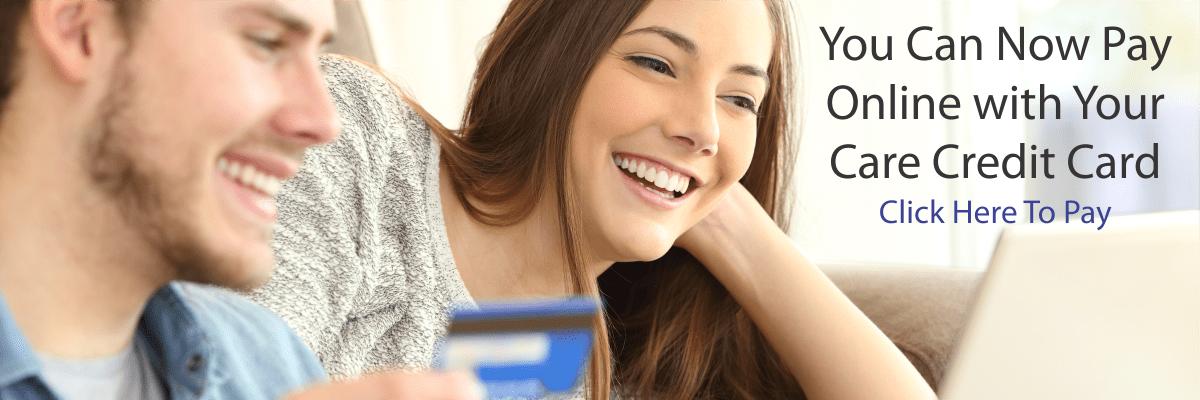 pay-online-slider